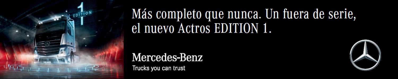 Banner_Mercedes-Benz_Misterbiker
